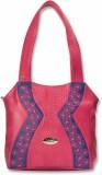 DHC Shoulder Bag (Pink, Blue)