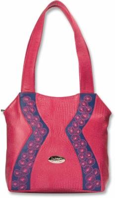 DHC Shoulder Bag