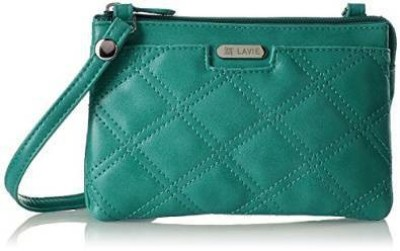 LAVIE L05311031095 SLING BAG price at Flipkart, Snapdeal, Ebay ...