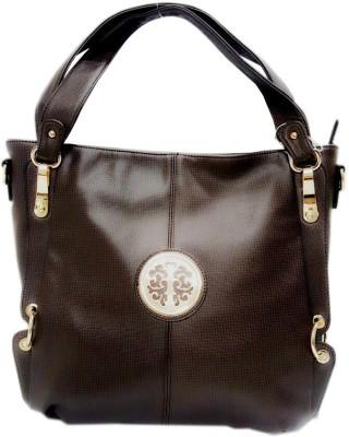 ShopMart Hand-held Bag