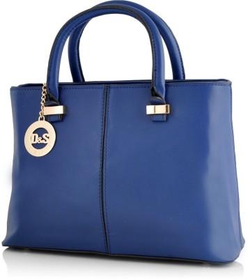 Tanishka Exports Messenger Bag