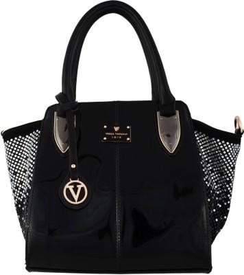 Velina Fabbiano Hand-held Bag