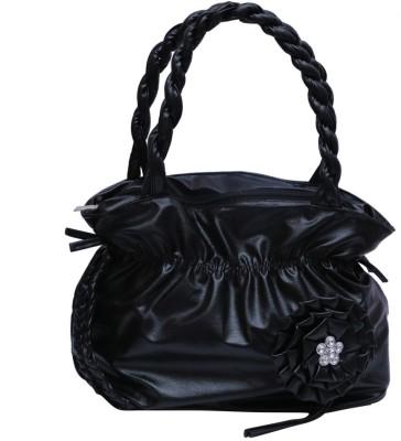 Rosemary Shoulder Bag