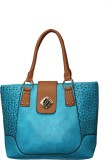 Fashion Stylus Shoulder Bag (Multicolor)