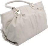 Traversys Shoulder Bag (Beige)
