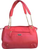 Peperone Satchel (Red)