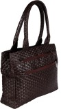 Igypsy Shoulder Bag (Brown)