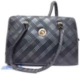 Hot Sea Shoulder Bag (Black)