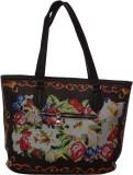 Modo Shoulder Bag (Brown)