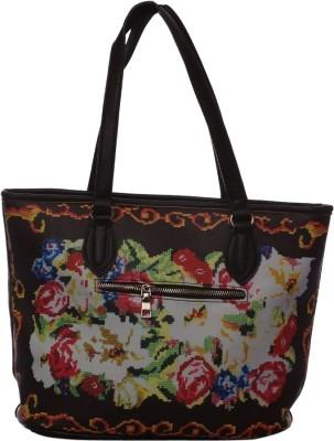 Modo Shoulder Bag