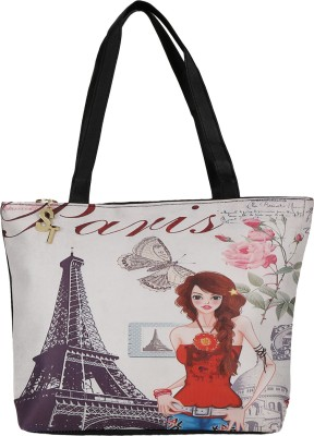 Minar Shoulder Bag
