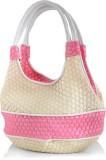 SunilSavera Hand-held Bag (Multicolor)