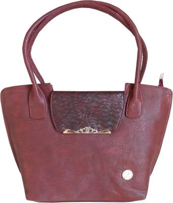 Majesty Hand-held Bag