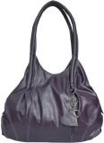 JH handbag Hand-held Bag (Purple)