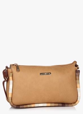 Addons Sling Bag
