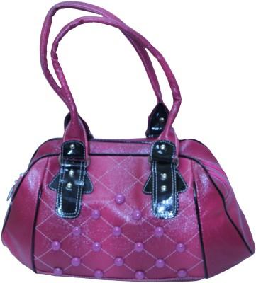 Oddish Hand-held Bag