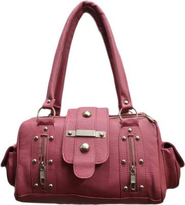 SkyWays Hand-held Bag