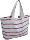 Coast Shoulder Bag (Red)