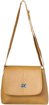 Impress purse Sling Bag