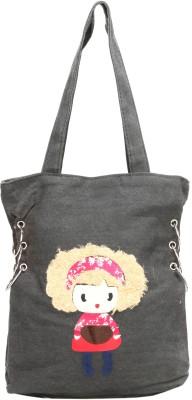 Jolie Shoulder Bag