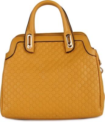 Kleio Hand-held Bag