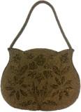 Gotewala Shoulder Bag (Gold)