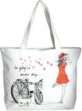 Maaira Bags Shoulder Bag (Multicolor)