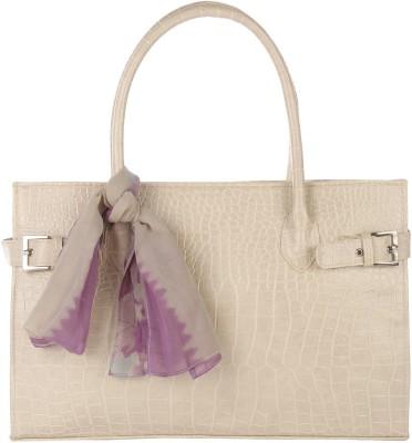 Dice Shoulder Bag