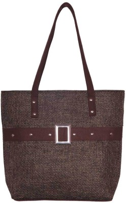 Maaira Bags Messenger Bag