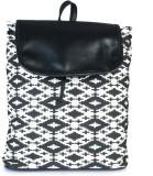 Ayeshu Shoulder Bag (Black)