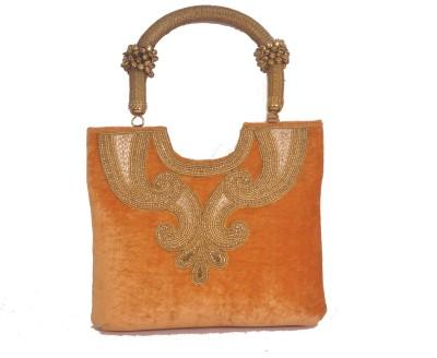 Shanaya Collection Messenger Bag