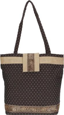 Forever19 Shoulder Bag