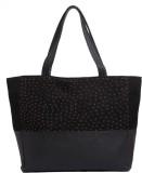 Gallucci Shoulder Bag (Black)