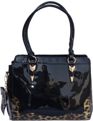 Basta Messenger Bag