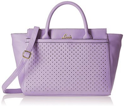 Flipkart - Handbag, Clutches... Lavie & more