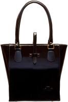 Levise London Hand-held Bag(Multicolor-0060)