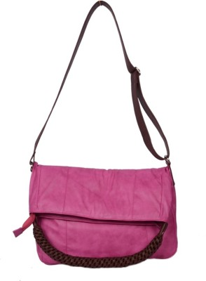 Murcia Sling Bag