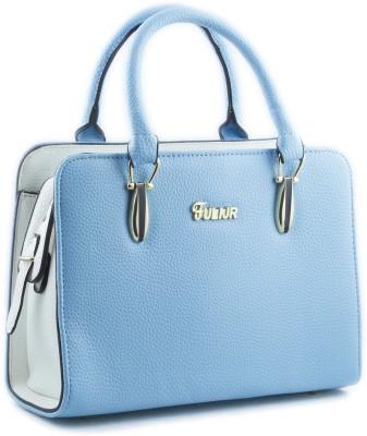 Voaka Hand-held Bag