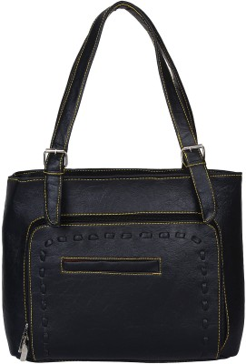FASHMODE Shoulder Bag