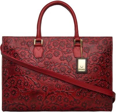 Hidesign Shoulder Bag
