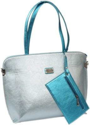 Brndey Hand-held Bag