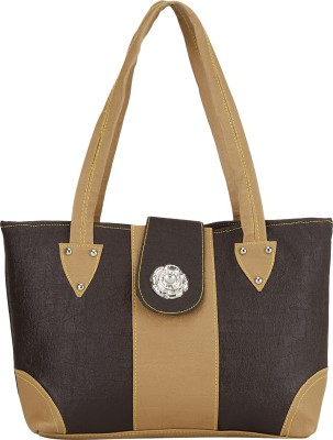 Shubhi Fashions Shoulder Bag