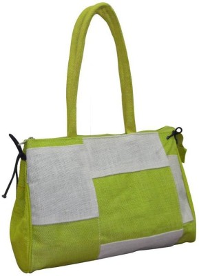 Earthbags Shoulder Bag