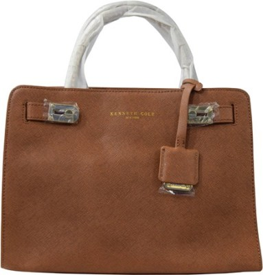 Kenneth Cole Hand-held Bag