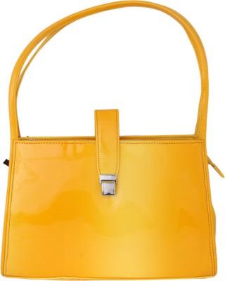 Maskfashion Hand-held Bag