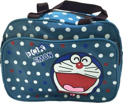 EZ Life Hand-held Bag