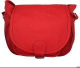 Esskay Hand-held Bag