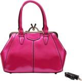 Mofashion Hand-held Bag (Pink)