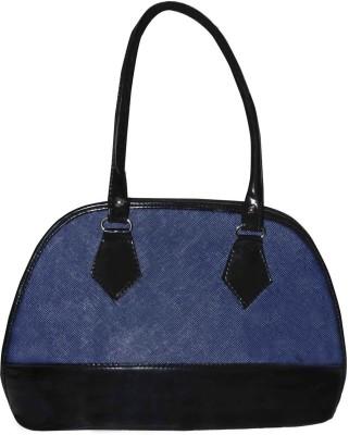 Maayas Hand-held Bag