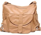 Skyways Hand-held Bag (Tan)